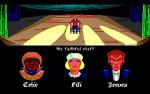 The Colonel's Bequest 5.png