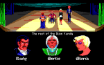 The Colonel's Bequest 6.png