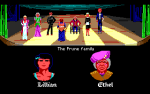 The Colonel's Bequest 7.png
