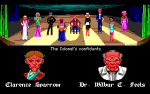 The Colonel's Bequest 8.png