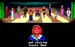 The Colonel's Bequest 9.png