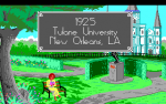 The Colonel's Bequest 10.png