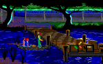 The Colonel's Bequest 12.png