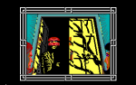 The Colonel's Bequest 14.png