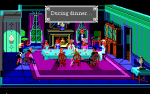 The Colonel's Bequest 15.png