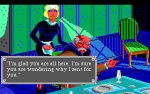 The Colonel's Bequest 16.png