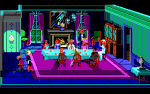 The Colonel's Bequest 17.png
