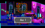 The Colonel's Bequest 18.png