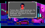 The Colonel's Bequest 19.png
