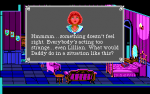 The Colonel's Bequest 21.png