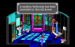 The Colonel's Bequest 23.png