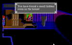 The Colonel's Bequest 25.png