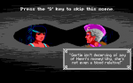 The Colonel's Bequest 26.png