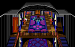 The Colonel's Bequest 28.png