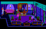 The Colonel's Bequest 30.png