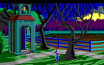 The Colonel's Bequest 34.png
