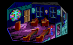 The Colonel's Bequest 35.png