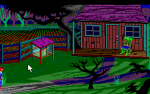 The Colonel's Bequest 36.png