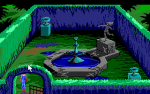 The Colonel's Bequest 37.png