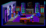 The Colonel's Bequest 41.png