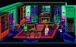 The Colonel's Bequest 42.png