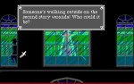 The Colonel's Bequest 44.png