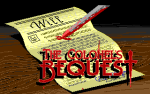 The Colonel's Bequest.png