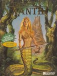Companions Of Xanth - CoverArt.jpg