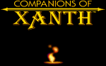 Companions Of Xanth.png