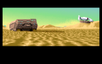 Dune 2 - 2.png