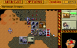 Dune 2 - 16.png