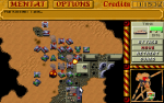 Dune 2 - 17.png