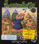Lemmings - CoverArt.jpg