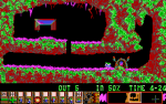 Lemmings 3.png