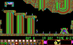 Lemmings 4.png
