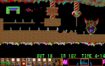 Lemmings 9.png