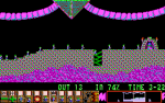 Lemmings 10.png