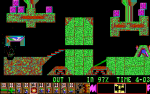 Lemmings 14.png