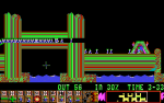 Lemmings 16.png