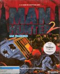 Manhunter - San Francisco - CoverArt.jpg