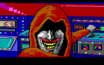 Manhunter 2 - 8.png