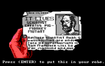 Manhunter 2 - 15.png