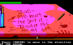 Manhunter 2 - 21.png