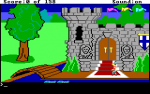 Kings Quest 1 - 2.png