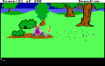 Kings Quest 1 - 7.png
