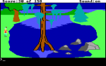 Kings Quest 1 - 8.png