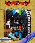 King's Quest 1 - CoverArt.jpg