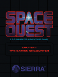 Space Quest 1 - CoverArt.png