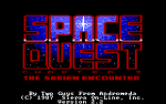 Space Quest 1.png