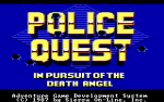 Police Quest 1.png